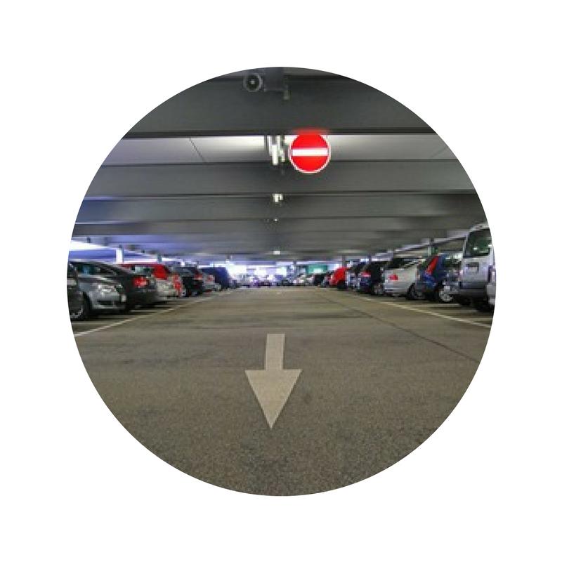 software gestionale per parcheggi e autorimesse