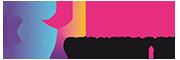 gtsoftware logo top