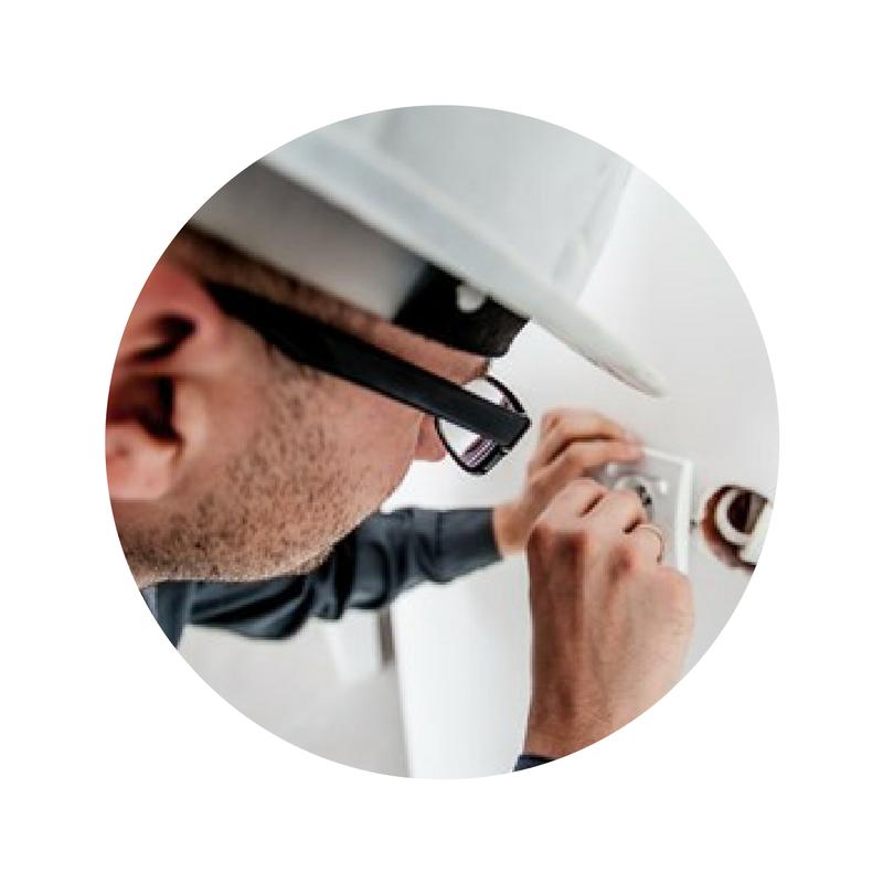 software gestionale per impiantisti, installatori...